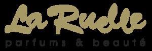 Parfumerie La Ruelle voor bijzondere geuren, huidverzorging en make-up producten